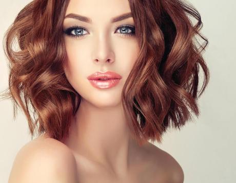 Image result for ladies international hair styles