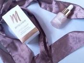 Launch MyGlamm SpotLight MultiTasking Strobing Liquid Review, Application Availability Online