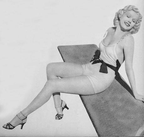 Hollywood-Swimsuit-Styles-1934--Jean-Harlow