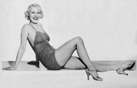 Hollywood-Swimsuit-Styles-1934---Muriel-Evans