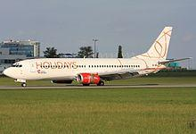Low-cost Flights & Airline Tickets