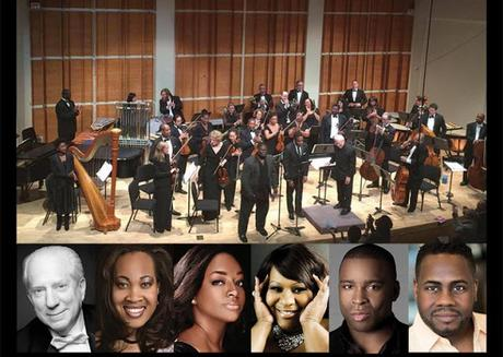 Concert Review: A String of Pearls