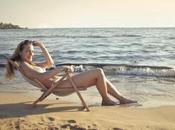 Fashionable Beachwear Every Type Traveler
