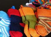 Acquire Best Wholesale Wool Socks Right Now!