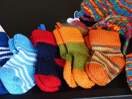 Acquire the best wholesale wool socks right now!