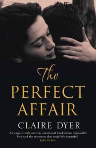 The Perfect Affair – Claire Dyer