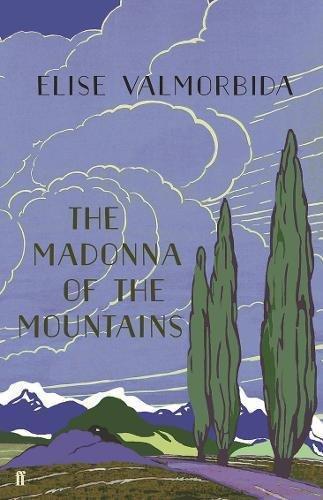 Writers on Location – Elise Valmorbida on the Veneto, Italy