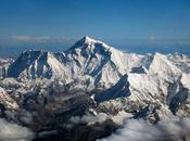 Everest Cryptocurrency Stunt Have Left Sherpa Dead