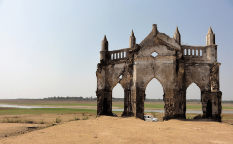 Multifaceted Mosale: a perfect weekend getaway from Bengaluru