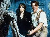 Wednesday Horror: Mummy (1999)