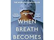 When Breath Becomes Air- Paul Kalaniti