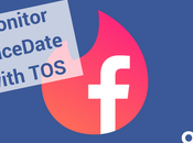 Monitor Upcoming Facebook Dating Features with