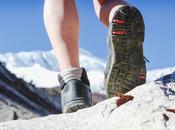 Best Hiking Boots 2018 Reviews Women