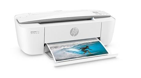 HP Printers; How they work with more Performance, more Quality?