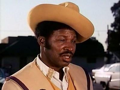 Eddie Murphy Playing Dolemite Star Rudy Ray Moore  In New Netflix Film
