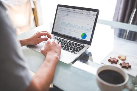 Key benefits of E-commerce CRM usage