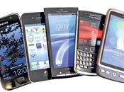 Wide Range Different Collection Branded Mobiles Available Chennai