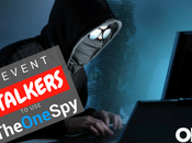 Prevent Stalkers TheOneSpy Intrusive Illicit Surveillance?