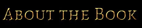 The Trials of the Core by Michael Thies
