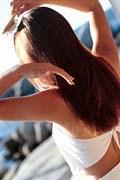 Get fabulous hair DIY Shampoo and Conditioner