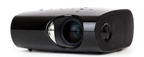 Things You Should Know Before Buying a Projector