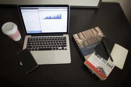 7 Best Forex Trading Books You Must Read