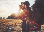 Choose Perfect Outdoor Camera Travel, Hiking, Backpacking