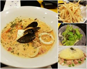 Food Tour Part 11: Best Western Food in West of Singapore