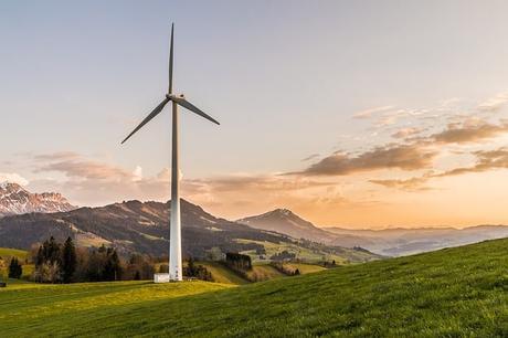wind-turbine-wind-energy
