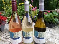 Left Coast Estate Cools the Pinot