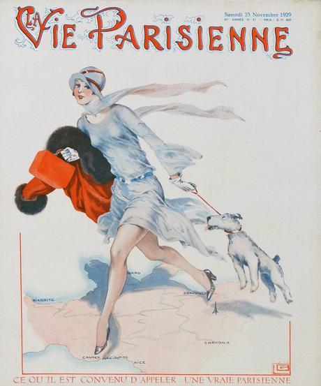 Georges-Léonnec-La-Vie-Parisienne2
