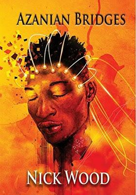 On Mental Health in African Literature