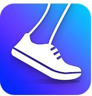 best pedometer and step counter app android 2018