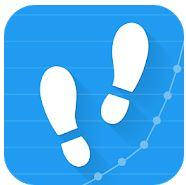 best pedometer app android 2018