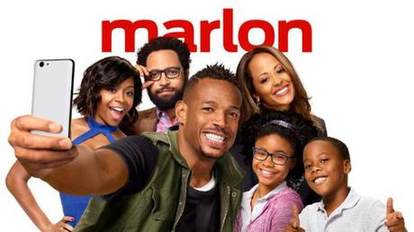 First Look:  Marlon Season 2 On NBC Sneak Peek