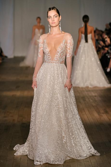 stunning-berta-wedding-dresses-spring-summer-2019-runway-show_06