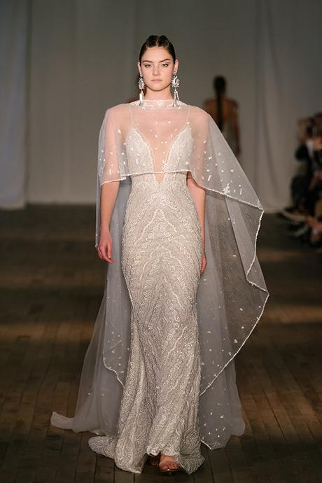stunning-berta-wedding-dresses-spring-summer-2019-runway-show_03