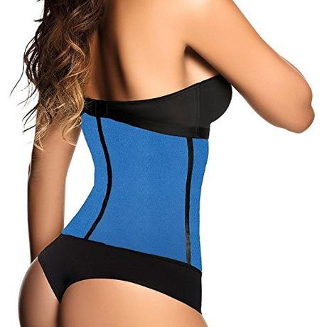 What is the Best Waist Trainer for Plus Size Women?