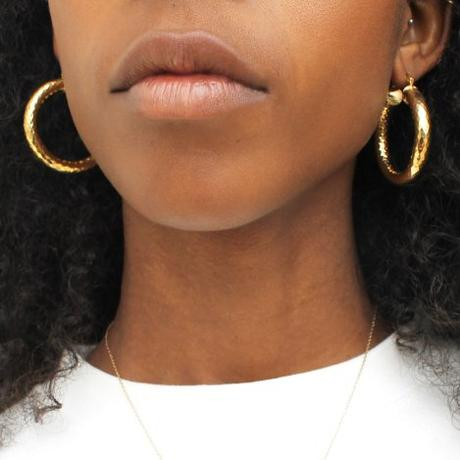This Season's Must Have Jewellery Trends To Buy Right Now!