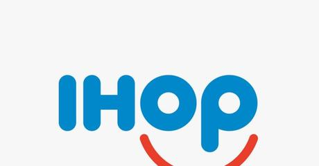 """IHOP: The Reason They Flipped The """"P"""" Into A """"B"""""""