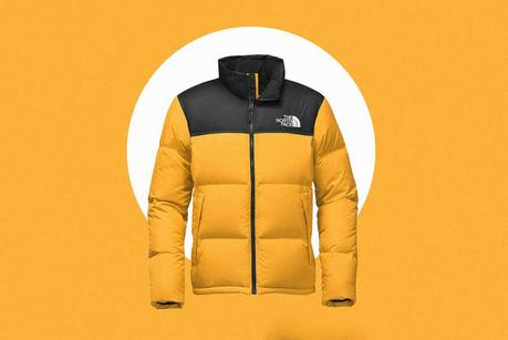 The North Face is Selling Refurbished Gear on its Website