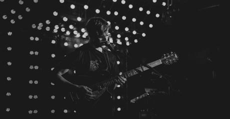 Joe Booley MOvements EP