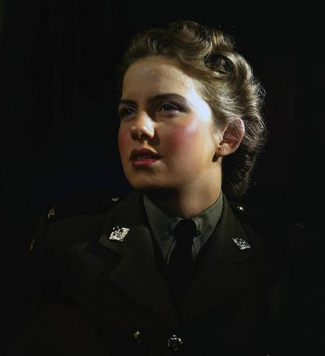 1940s-WW2-Women-of-Canada-cwac-anne-mcdonald-1943