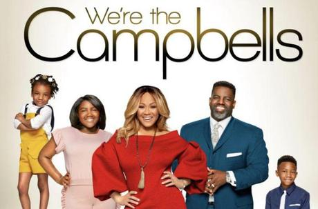 Erica Campbell Shares What We Can Expect From New Reality Show