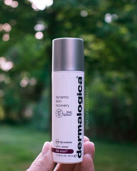 dermalogica-dynamic-skin-recovery-review.jpg