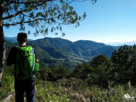 Deuter ACT Trail