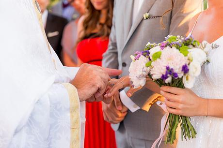 modern-wedding-athens-20