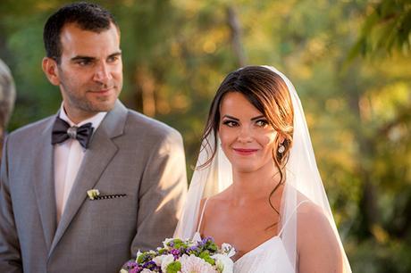 modern-wedding-athens-21