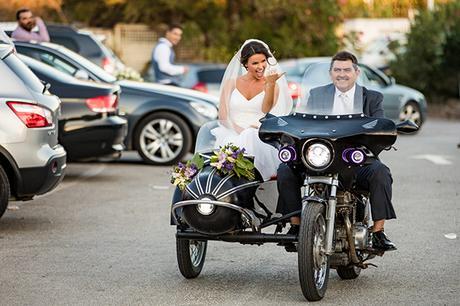 modern-wedding-athens-15