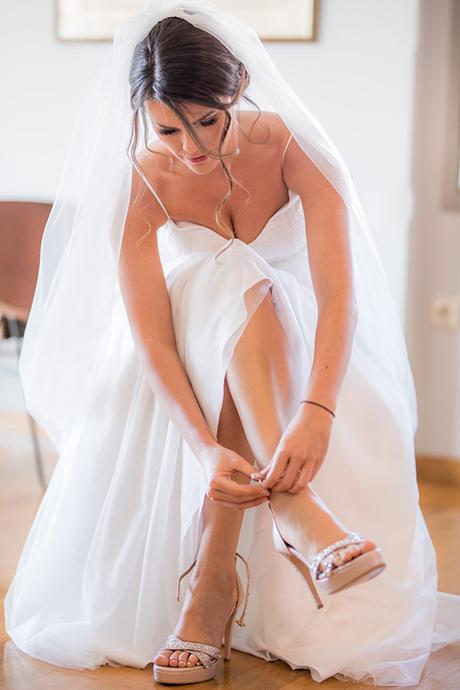 modern-wedding-athens-07x
